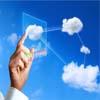 SOA+虚拟化+SaaS 云计算有容乃大