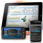 mobile-dashboard-solutions-top-