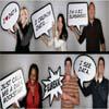 TABLEAU:2012年BI十大发展趋势