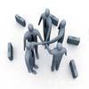 数据挖掘技术与客户关系管理的应用综述