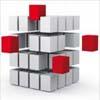 数据仓库的逻辑物理结构及OLAP分析