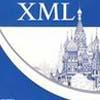 利用XML包获取网站数据
