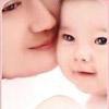 淘宝母婴数据分析–数据信息图