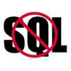 NoSQL的定义
