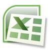 在Excel中进行数据挖掘