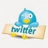 Twitter文本挖掘初步