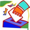 用户投票的排名算法介绍(3)