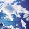 电力行业云计算应用经验谈