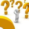为什么不能用t检验取代方差分析