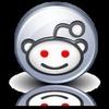 基于用户投票的排名算法:Reddit