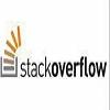 基于用户投票的排名算法:Stack Overflow