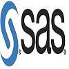 2*2析因设计SAS程序