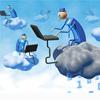 云计算与大数据不同之处