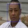 Orbeus:挖掘图像识别技术的商业潜能