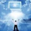 云计算——IT界动荡中的希望
