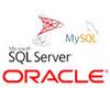 Oracle数据仓库的实时数据采集