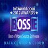 2012云计算及数据中心最佳开源软件:OpenStack等上榜