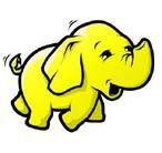 hadoop源码分析系列(七)——org.apache.hadoop.hdfs包完结篇——dataNode详解及总结