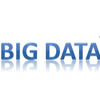Hadoop专家分享大数据技术工具与最佳实践