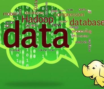 使用Hadoop做数据分析前的十个替代准备