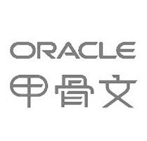 利用Oracle RDA快速收集Oracle产品分析数据