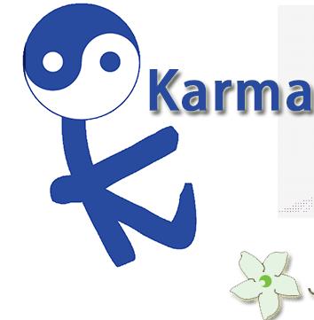 Karma和Jasmine自动化单元测试