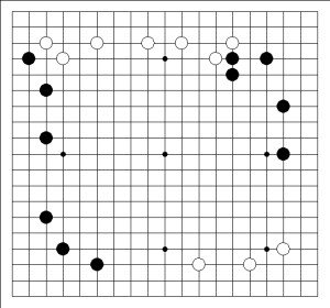 use R for fun系列之小游戏开发篇