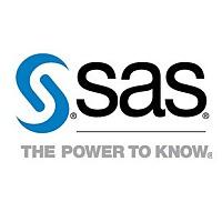 SAS 软 件 简 介