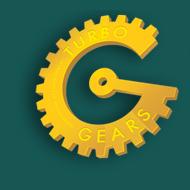 TurboGears:一站式的Python开源模组大集合