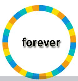Nodejs服务器管理模块forever