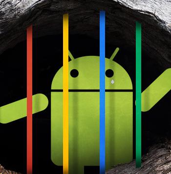 闭源进行时:Google是如何逐步牢牢控制开源系统Android的?(上)