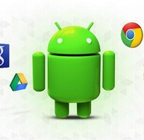 可望不可及的开源:Google是如何逐步牢牢控制开源系统Android的?(下)
