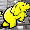Hadoop能力测试图谱