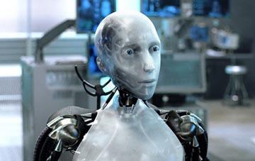 Gartner:2020年智慧机器将取代企业人力