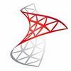 优化SQL Server数据库查询方法