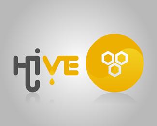hiveQL分区表