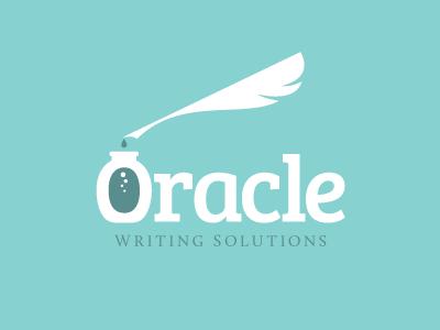Oracle块编程返回结果集详解