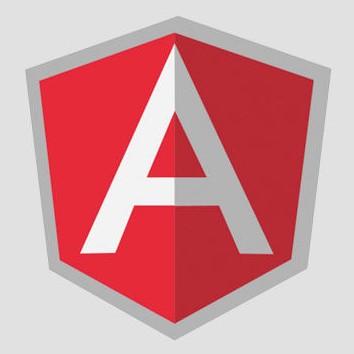 构建自己的AngularJS——Scope和Digest