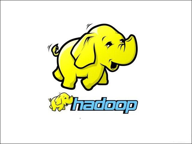 用集算器实现Hadoop内存计算