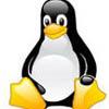 肉桂新口味 Linux Mint 16加入豪华午餐