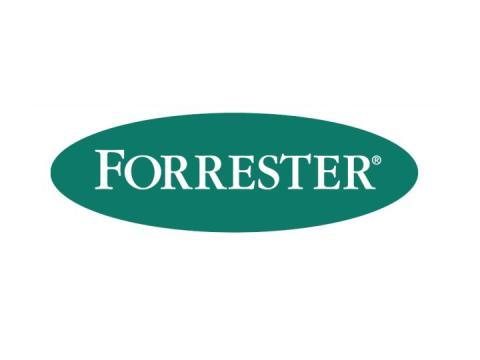 Forrester 2013年云计算十大变化预测回顾