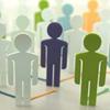 打造数据分析梦之队需要的8种人才(二)