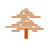 SequoiaDB打造企业级NoSQL数据库