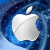 苹果花两亿美元收购Twitter信息分析商Topsy