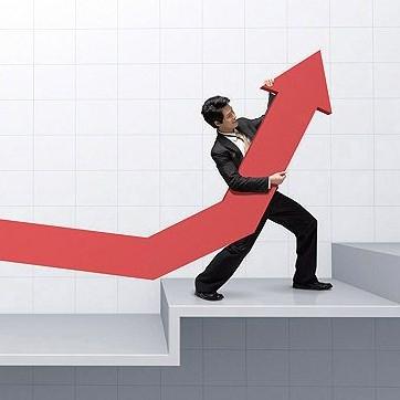 """评估初创公司:巧妙运用""""投资就绪水平"""""""
