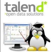 大数据初创企业Talend融资4000万美元,目光瞄准IPO