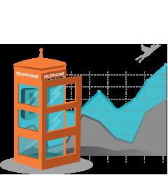DataHero叫价310万美元 同时调整其分析服务