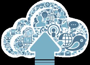 国内公有云服务商业务现状