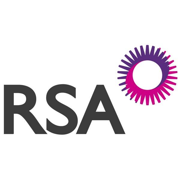RSA算法或有后门,加密并不保密?