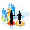 初创小公司如何拿下第一批客户